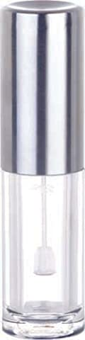 504672 Accents gourmet fine spray for oil and vinegar, 0.25 litres, stainless steel