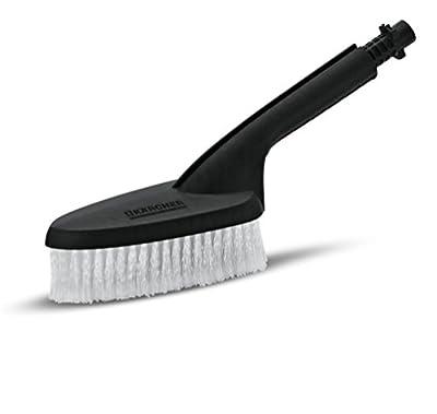 Kärcher Car Wash Brush, Pressure Washer Accessory