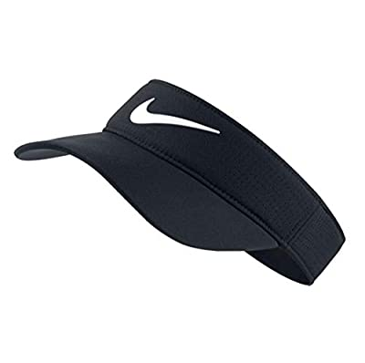 Nike Tech Visor 2016