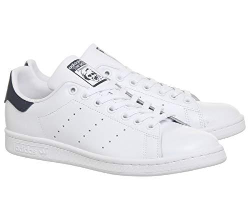 Zoom IMG-3 adidas originals stan smith sneakers