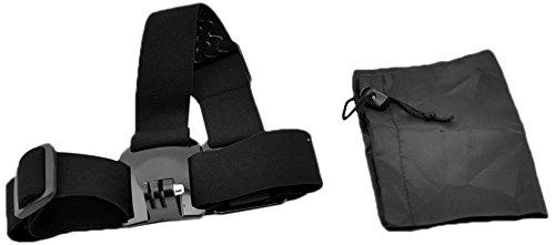apexel-elastic-verstellbar-head-strap-mount-gurtel-fur-gopro-hero-3-3-2-1-schwarz