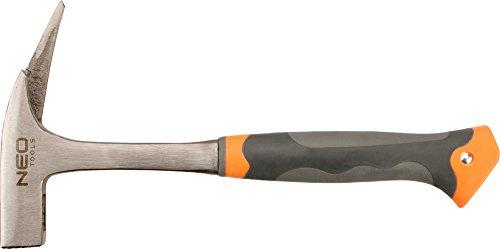 Neo Zi mmererhammer 600 g, 25-002