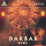 Darbar [Import allemand]