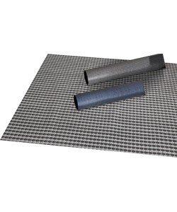 Preisvergleich Produktbild Brunner Zeltteppich Kinetic 250x 600(grau)
