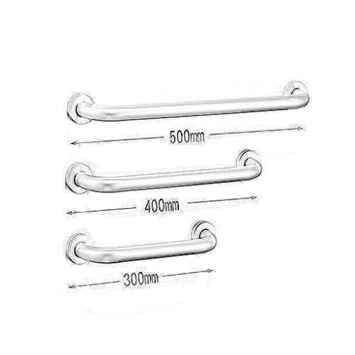 QOVCX European Retro Space Aluminium Rutschfeste Handläufe Für Das Badezimmer Handlauf Für Ältere Personen Handgriff Für Badewanne, Multi-Size-Option (größe : 50cm)