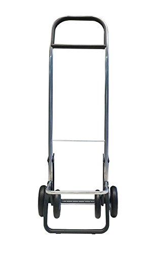 Zoom IMG-2 rolser carrello per la spesa