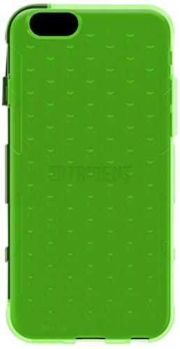 iphone-6-coque-case-trident-lime-green-perseus-series-ultra-slim-flexible-crystal-silicone-tpu-skin-