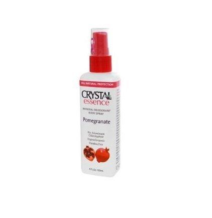 crystal-body-deodorant-deodorant-spray-pmgrnte-4-ounce-4-pack-by-crystal-essence