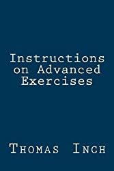 Instructions on Advanced Exercises