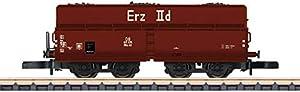 Märklin 82803 Waggon - Wagon para Tren de Aterrizaje