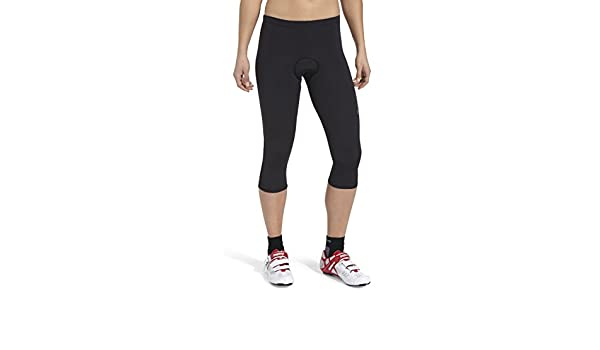 GONSO LUSAKA 3//4-Length Womens Bike Trousers