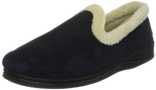 Padders mujeres calcetín microgamuza 'Snug' FeegoX0UH5