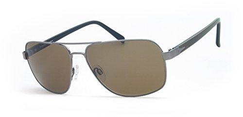 Rodenstock Sonnenbrille (R1413 B 59)