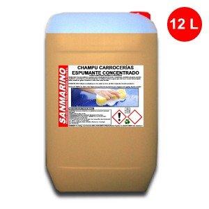 sanmarino-champu-carrocerias-espumante-concentrado-12-l
