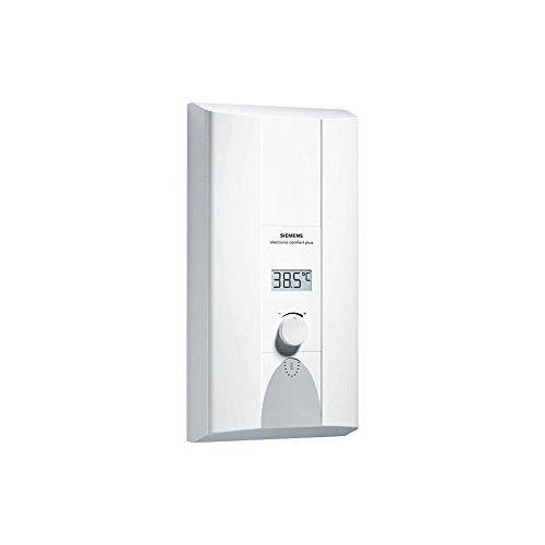 Siemens Warmwassergeräte DE5151821