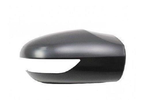 Preisvergleich Produktbild Abdeckung Gehäuse Außenspiegel MERCEDES A-KLASSE B-KLASSE Rechts Grundiert