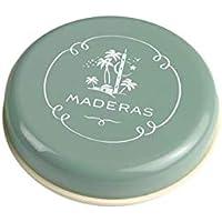 Maderas de Oriente Polvo Crema Tono 16 Corinto - 15 gr