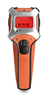 3 in 1 Stud Sensor (B000XG2112) | Amazon price tracker / tracking, Amazon price history charts, Amazon price watches, Amazon price drop alerts