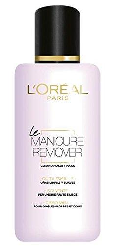 loreal-make-up-designer-paris-doux-dissolvant-solvente-per-unghie