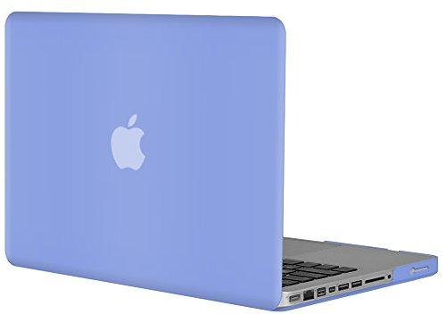topideal-mat-givre-lisse-au-toucher-coque-rigide-pour-macbook-pro-33-cm-338-cm-non-modele-a1278