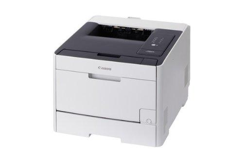 Canon i-Sensys LBP7780CX A4 Colour Laser Printer Special