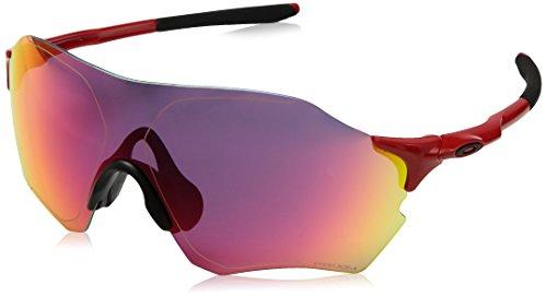 Oakley 932704, Gafas de sol, Hombre, Infrared, 1