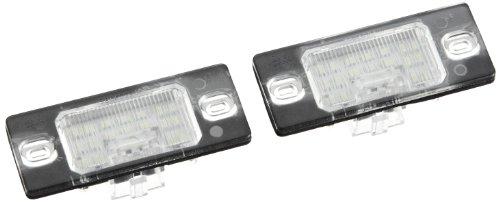 FK Nernschildbeleuchtung Beleuchtung Nernschildleuchte Kennzeichenbeleuchtung FKBP0100047