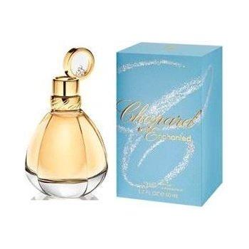 chopard-incantato-50-ml