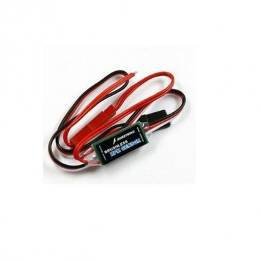 Hobbywing RPM Sensor For High-Voltage ESC Speed Controller -