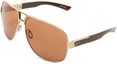 Fox la Moter 06327-904-OS Aviator Gafas de sol