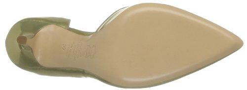 Atelier Mercadal  Art 780 833 Jerry,  Scarpe col tacco donna Oro (Or (Miroir Oro))