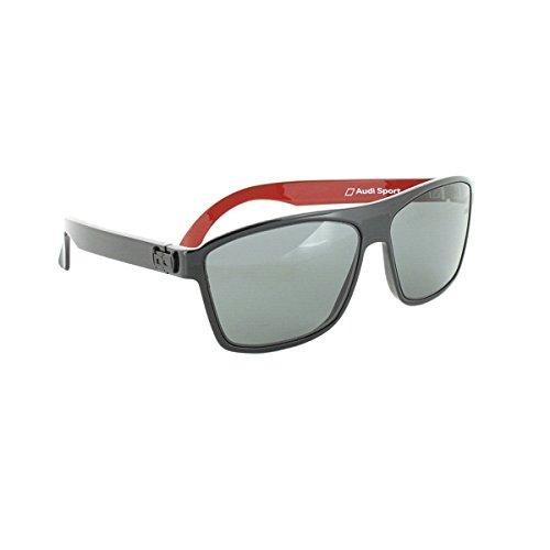 Audi 3111500600 Sonnenbrille