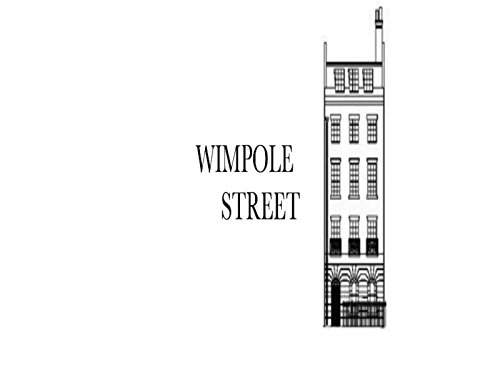 Clip: Wimpole Street Cover