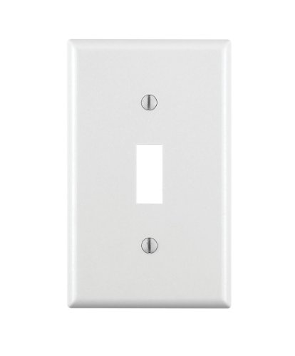 leviton-88001-1-gang-toggle-device-switch-wallplate-standard-size-thermoset-device-mount-white
