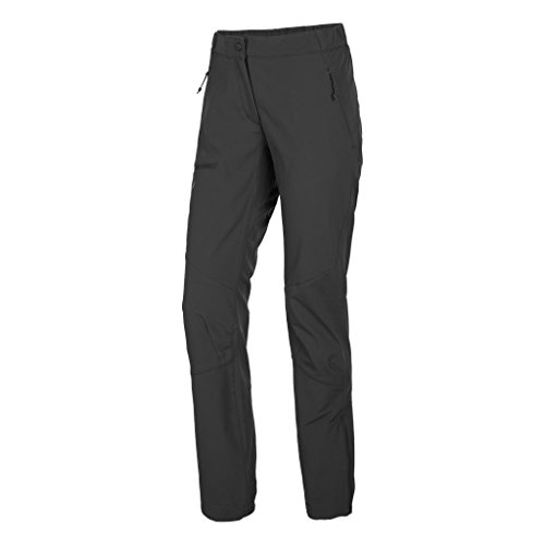 salewa-puez-orval-dst-w-pantalone-donna-nero-black-out-42-36
