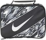 Nike Lunch Boxes Review and Comparison