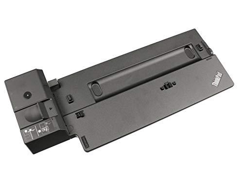 Lenovo Docking Station inkl. Netzteil (135W) Pro Dock Original ThinkPad L480 (20LS/20LT) Serie -