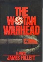 The Wotan Warhead