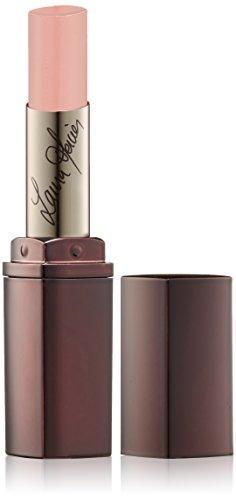 Laura Mercier Lip Parfait Creamy Colour Balm Amaretto Swirl femme/women, Lippenstift, 1er Pack (1 x 4 g)