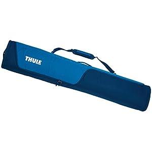 5.11 Tactical Series Ski TH Roundtrip Snowboardbag, Unisex Erwachsene, Azul- (blau), Einheitsgröße