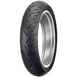 Dunlop Dunlop Sportmax GPR-300 Sport Rear Motorcycle Tire - 180/55ZR17