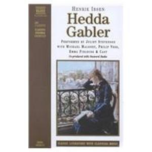 Hedda Gabler (Classic Drama S.)