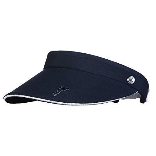 golfino-damen-golf-visor-aus-hochwertigem-funktionsmaterial-in-onesize-blau