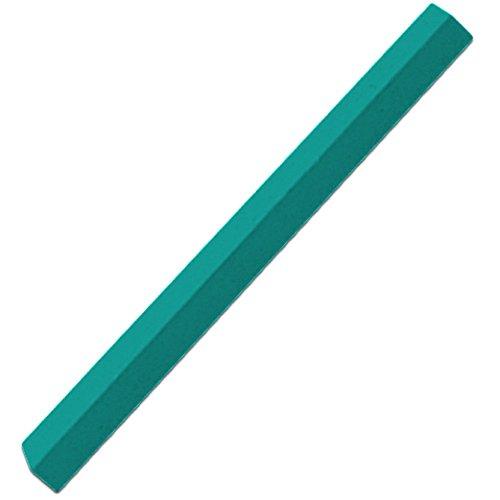 Nupastel Stick 258P Viridian Verde