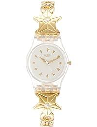 Reloj Swatch para Mujer LK366G