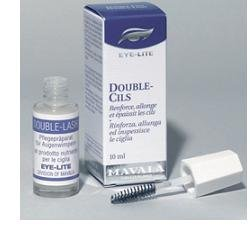 Mavala Double Cils Trattamento 10ml