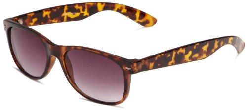 iconeyewear-baghdad-gafas-de-sol-unisex-estilo-wayfarer-color-habana-talla-unica