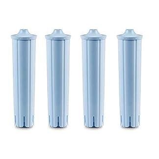 4-x-Filterpatrone-kompatibel-JURA-CLARIS-BLUE-Kaffeemaschine-Kaffeevollautomat-von-JURA