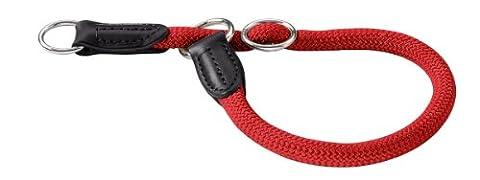 Hunter Freestyle 40712 Training Collar 45 / 10