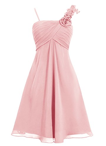 dresstells-strapless-chiffon-prom-dress-with-straps-bridesmaid-dress-evening-party-dress